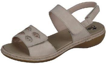 Rieker Sandals 65951-31